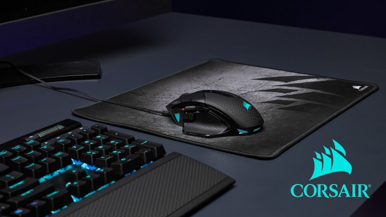 Corsair introduces new performance gaming mice Nightsword RGB and M55 RGB  Pro - Neowin