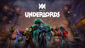 1560460138_battle_pass_beta