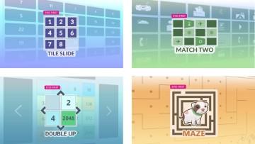 1560874777_eye-first-games-1024x588