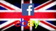 1561123971_ebay_facebook