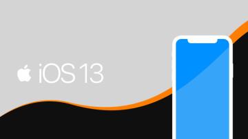 1561128800_ios13-2