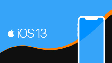 1561128804_ios13-3