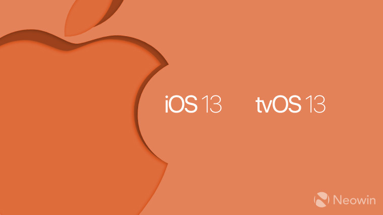 1561140750_ios13tvos13-1_story.jpg