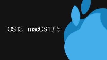 1561141152_ios13macos1015-2