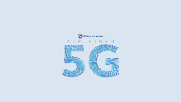 1561142701_consumer-gah-air-fiber-5g-mobile-banner