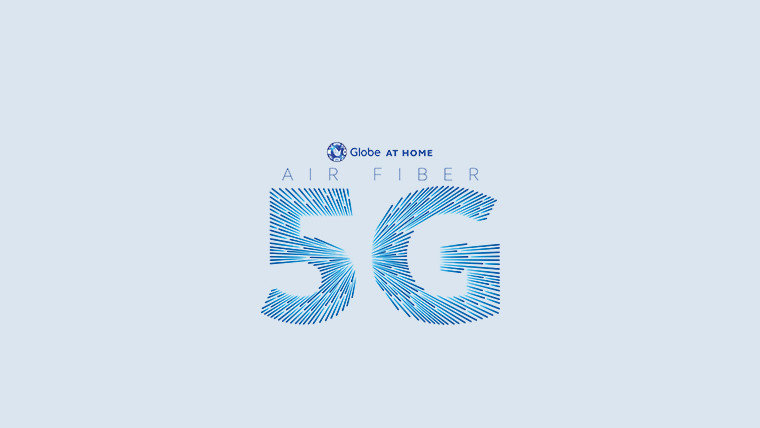 Philippines: Globe Telecom to launch SE Asia's first 5G