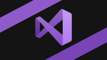 1561145015_visualstudio3
