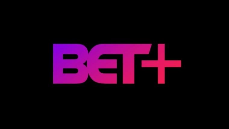 Bet Tv App