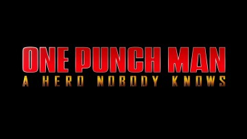 1561492778_one_punch_man