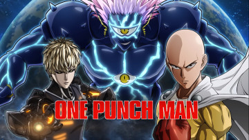 1561493403_one_punch_man