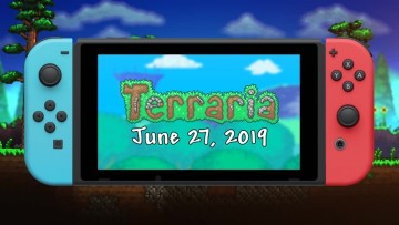 1561520309_terraria_switch