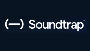 1561550694_soundtrap