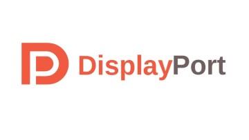 1561567646_displayport