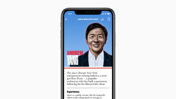 1561575396_apple-news-candidate-guide-andrew-yang-062619_carousel.jpg.large_2x