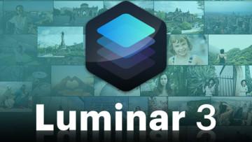 GIMP 2 10 12 Build 1 [Update] - Neowin
