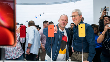 1561669248_apple-update-tim-cook-jonathan-ive-062619_big.jpg.large