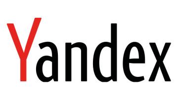 1561769467_yandex_logo_en
