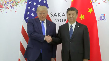 1561821568_trump_xi_jinping_meeting_2