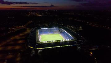 1561988112_01_brondby_if_stadium