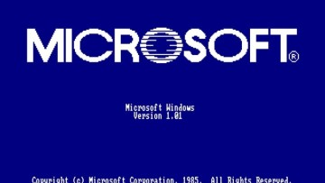 1561999680_windows_10