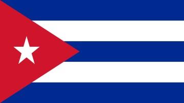 1562174767_1920px-flag_of_cuba