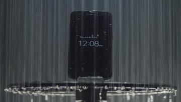 1562237242_samsung_water_resistance