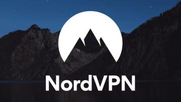1562254449_nordvpn-default