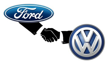 1562347640_ford-and-volkswagen-prt