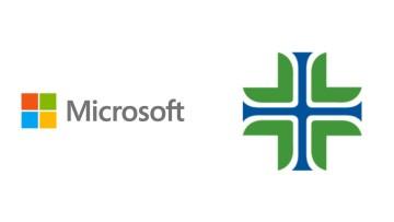 1562609943_microsoft_providence_st._joseph_health_logos