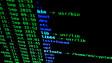 1562637959_code-codes-coding-207580