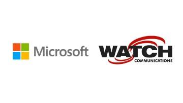 1562750062_microsoft_watch_communications_logo