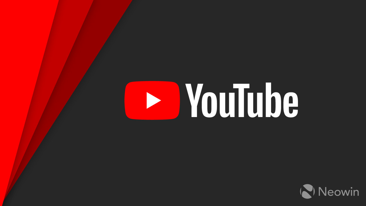 YouTube TV subscribers can get three months of free YouTube