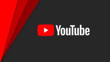 1562789309_youtube