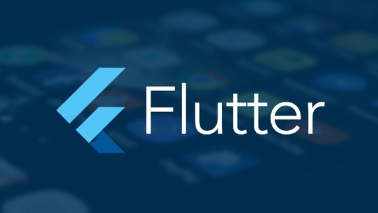 QnA VBage This Complete Flutter App Developer Bootcamp Course only costs $12