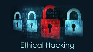 1562839895_ethicalhack