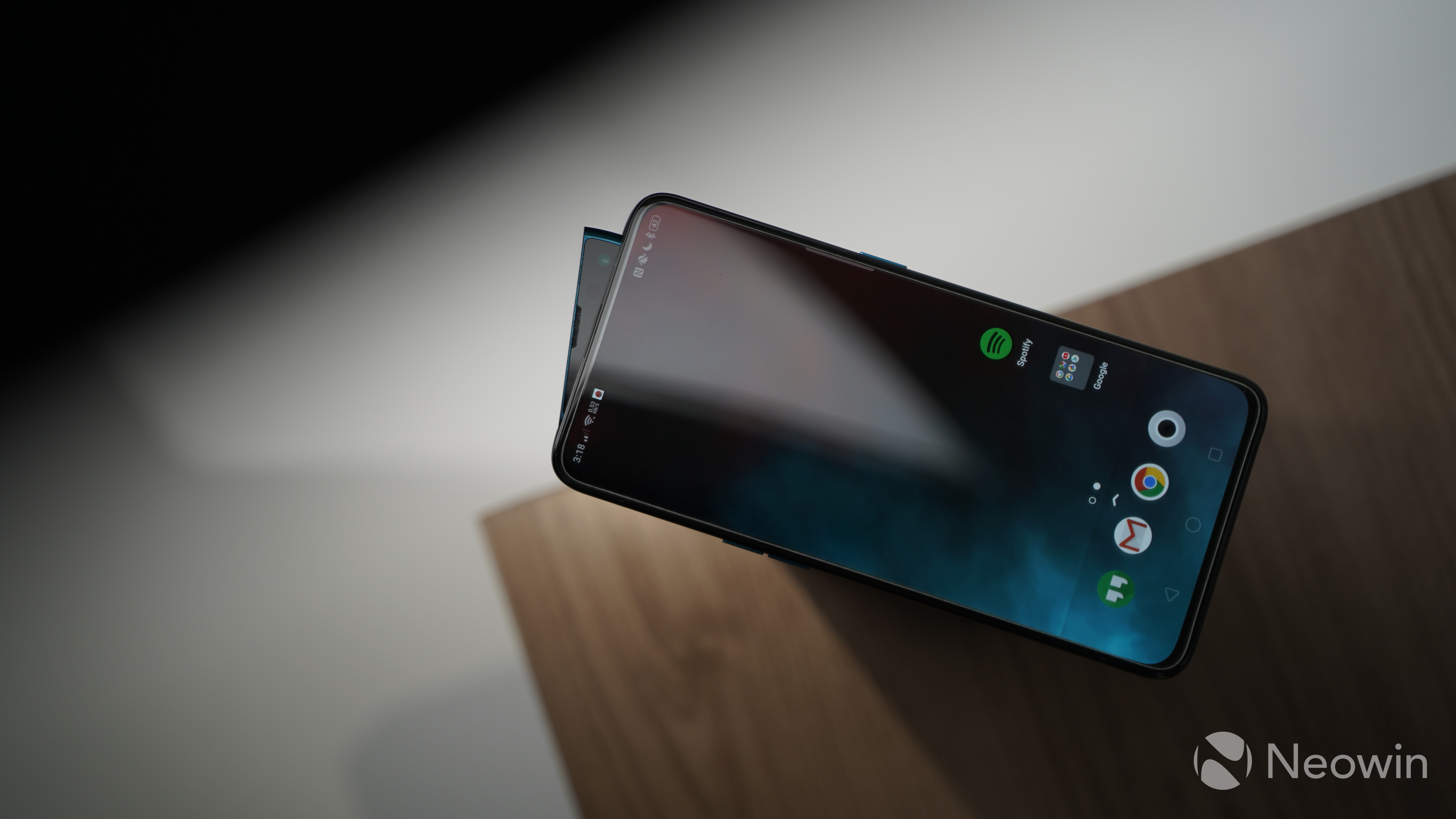 OPPO Reno 10x Zoom review: Jack of all trades, master of