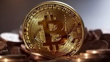 1562939871_bitcoin_1