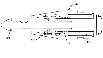 1562958512_microsoft_stylus_capsule_patent_1