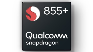 1563195648_snapdragon_855_plus