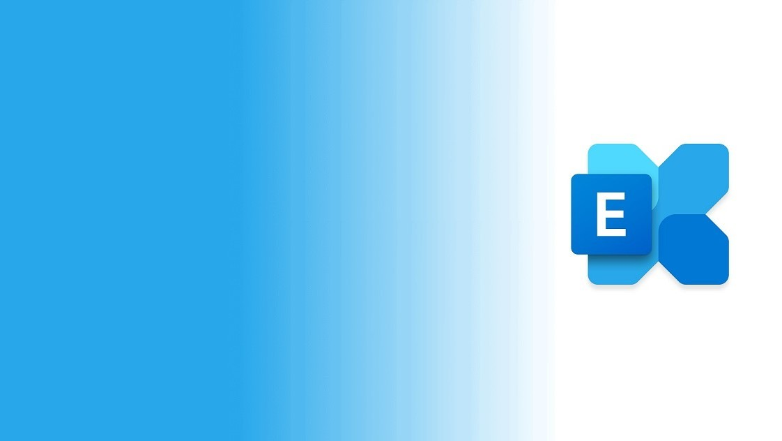 Microsoft Exchange gets its own Fluent Design icon - Neowin