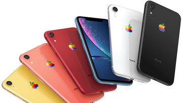 1563294809_iphone-xr-rainbow-apple-logo-concept