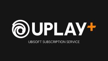 1563300071_uplay