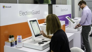 1563441147_microsoft_electionguard_1