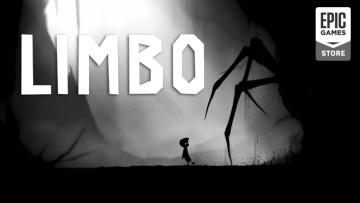 1563451790_limbo