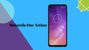 1563545865_motorola_one_action