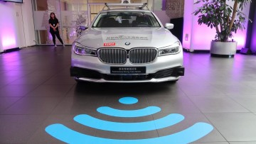 1563563728_bmw_tencent_1