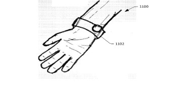 1563663930_microsoft_patent_sensor_wearable_devices_1