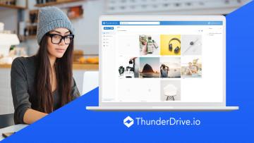 1563796309_thunder_drive_ad