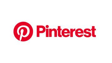 1563816680_pinterest_logo