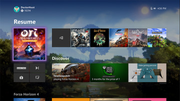 Microsoft is aware of the spam epidemic plaguing Xbox Live
